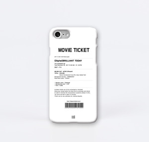 Movie Ticket아이몰